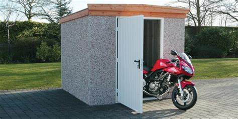 Motorbike Sheds For Sale by Concrete Garden Sheds For Sale Free Quote Lidget Compton