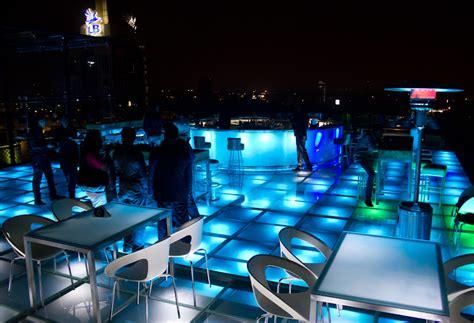 Ub City 16th Floor location gt skyye lounge ub city and locations