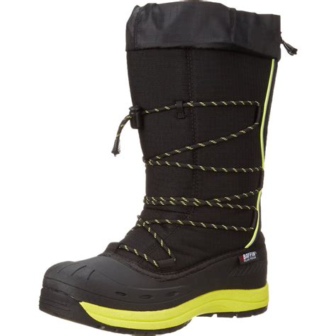 winter boot for baffin snogoose winter boot s backcountry