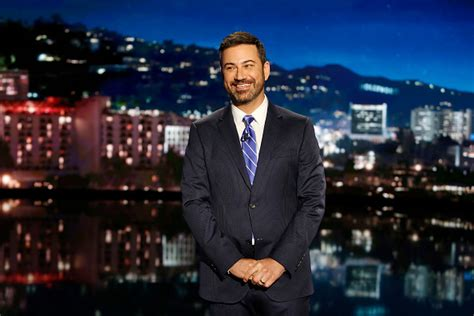 Jimmy Kimmel S Day Jimmy Kimmel Fathers Day 2017 Challenge Time