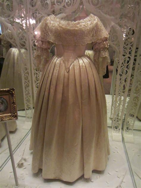 Victory Dress wedding dress kensington palace www