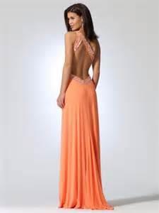 Cache dress ebay