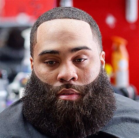 afro american beard grooming african american beard grooming beard grooming african