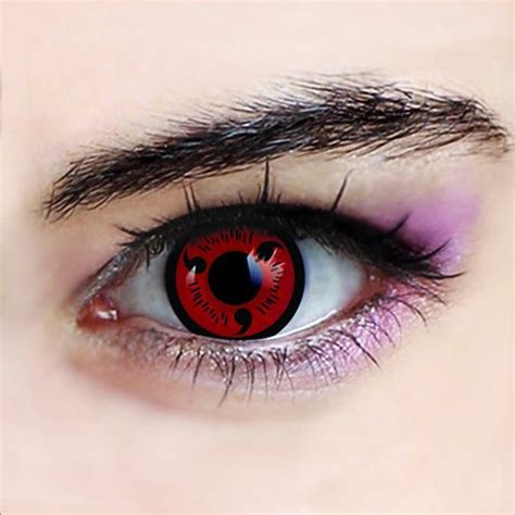 fda approved colored contacts sharingan contact lenses fda approved