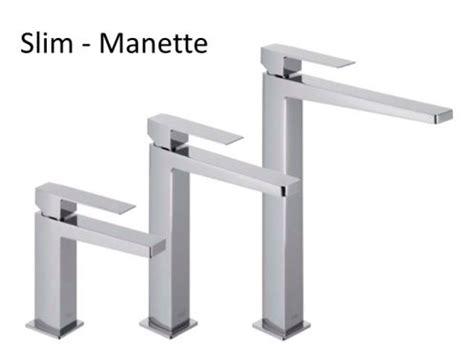 Définition De Vanité by Robinet Mitigeur Lavabo Slim Tres Manette 118 198 285 Mm