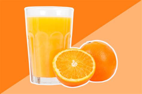 foods with vitamin d how to eat more vitamin d foods
