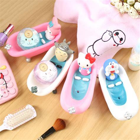 imagenes de hello kitty accesorios kawaii hello kitty cartoon characters bathtube design soap