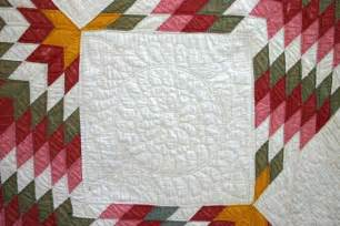 jan krentz 187 quilting