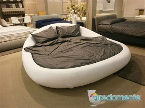 letti giapponesi ikea letto giapponese ikea duylinh for