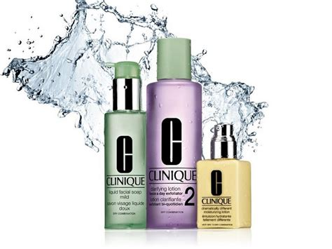 The Best Of Clinique by Best Acne Fighting Products For Adults