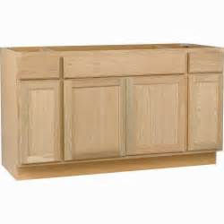 48 inch kitchen sink base cabinet kitchen design