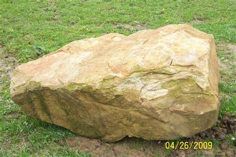 landscaping rocks for sale landscaping landscaping rocks for sale