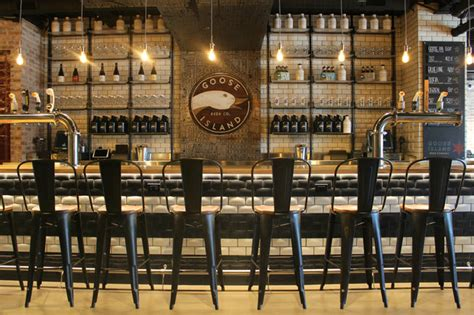 fulton tap room check out goose island brewery s new taproom and tours near west side dnainfo chicago
