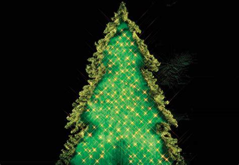 weihnachtsbaum obi