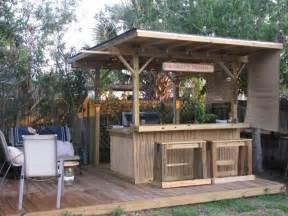 backyard tiki bar ideas triyae com creative ideas tiki bar backyard various