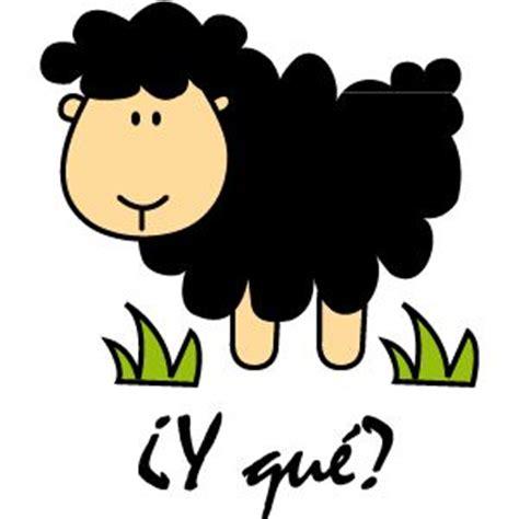 imagenes de ovejas negras 1000 images about oveja negra on pinterest salud