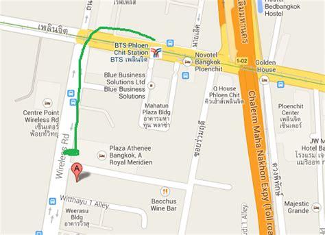 ambasciata italiana a bangkok ufficio visti come fare la visa in bangkok ambasciata