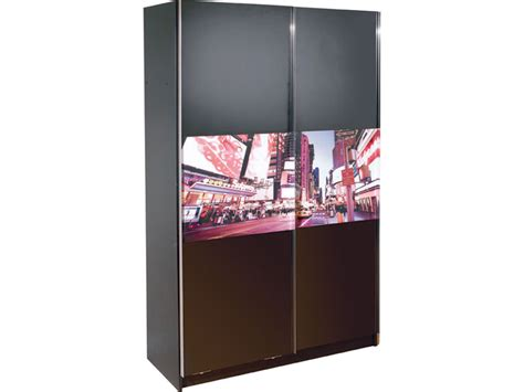 armoires nyc armoire new york fly 20171022083850 tiawuk com