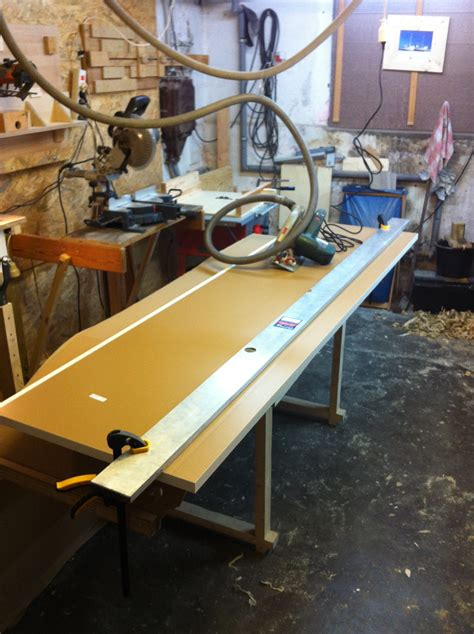 arbeitsplatten umleimer ehebett aus ikea arbeitsplatten selbst gebaut