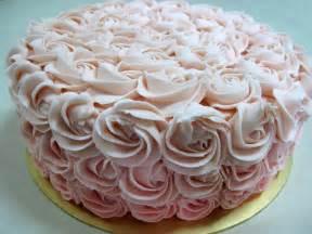 Cake recipe imperial sugar strawberries and cream poke cake homemade