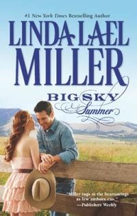 montana groom of convenience big sky country books 187 big sky summer 1 nyt bestselling author lael miller