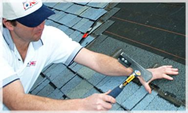 l repair lake oswego lake oswego roofing best new roofs repair dial one