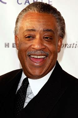 Al Sharpton Criminal Record Al Sharpton Gets Out From Criminal Probe