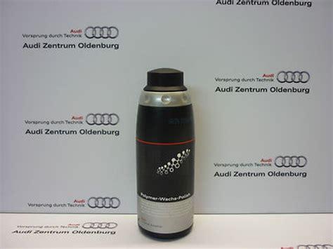 Auto Polieren Von Hand Richtig by Audi Politur G 252 Nstig Auto Polieren Lassen