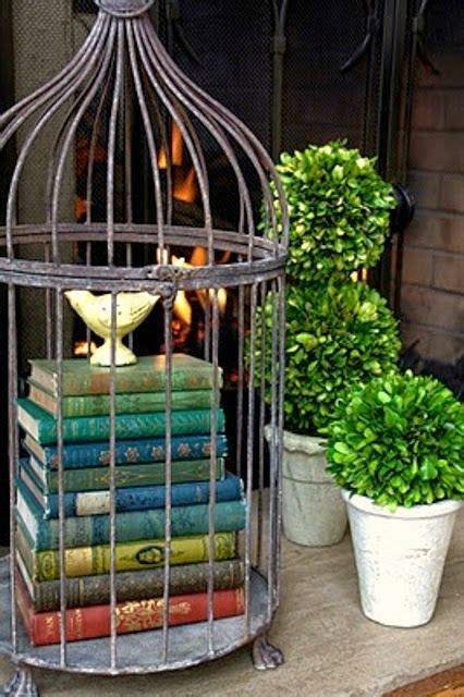 88 F U R L A Chandelier 1621 25 best ideas about birdcage decor on