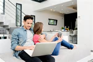 what s the minimum credit score to buy a house the fha mortgage minimum credit score has been reduced here s what you need to know