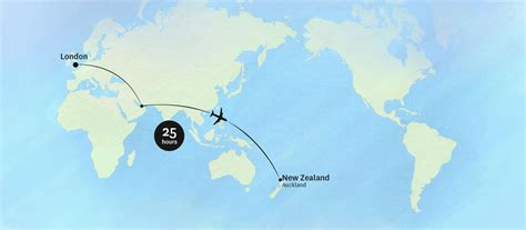 How To Find In New Zealand Welcome To New Zealand Official Site For Tourism New Zealand New Zealand