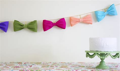 Things To Make Out Of Crepe Paper - 20 crepe paper tutorials u create