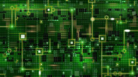 green wallpaper in 4k 4k nvidia wallpaper wallpapersafari
