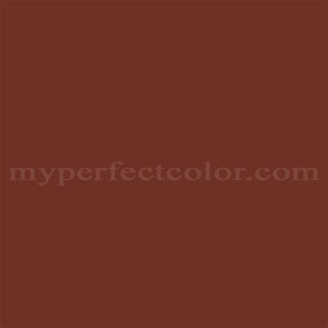 sherwin williams sw2719 rustic match paint colors myperfectcolor