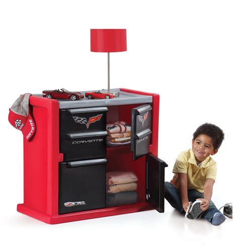 Corvette Dresser by Corvette Dresser Best Educational Infant Toys Stores