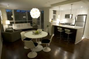 home decor blogs vancouver vancouver condo interior design by lori steeves simply home decorating interior design