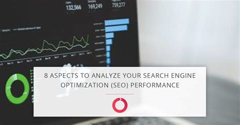 Search Engine Inc Search Engine Optimization Analysis Seotips Ws