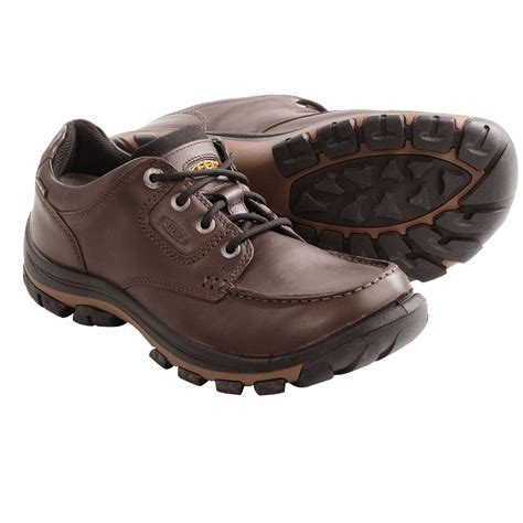 keen shoes for keen nopo shoes waterproof for in brown grain