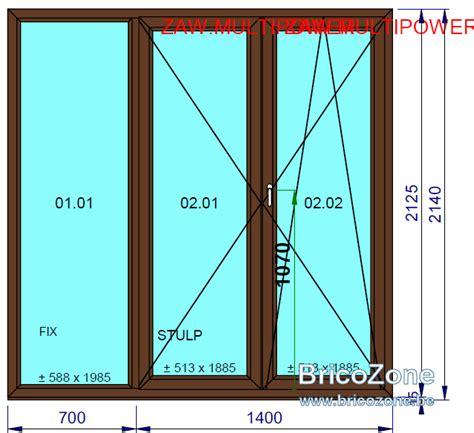Hauteur D Une Porte 5351 hauteur d une porte racourcir la hauteur d 39 une porte