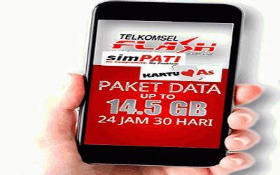 kuota gratis telkomsel oktober 2017 dapat kuota gratis telkomsel paket internet murah 2018
