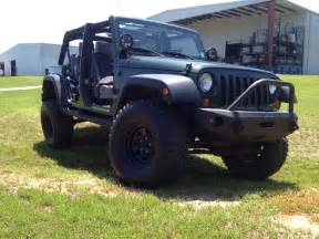 Truck Accessories Indian Trail Nc Hammerhead Armor Premium Aftermarket Bumpers Accessories