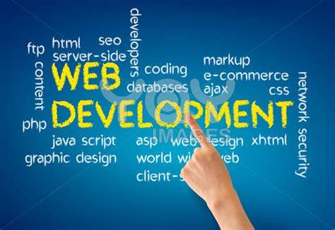 hd web software website development glocom soft pvt ltd
