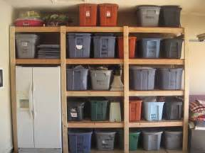 cabinet shelving how to build garage shelves how to