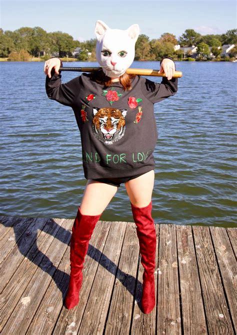 taylor swift lwymmd cat mask best 25 cat halloween costumes ideas on pinterest black