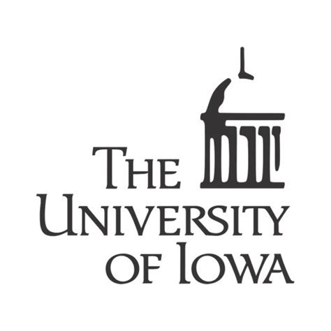Iowa State Mba Application Deadlines by Of Iowa Mba Scholarship
