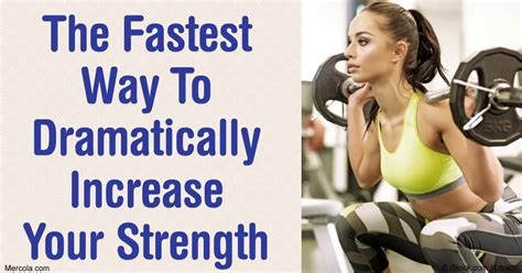 quickest way to increase bench press workouts to increase muscle strength workout