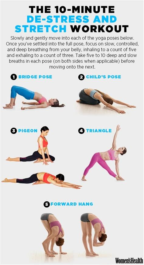 One Minute Routines To Add To Your Day by Best 25 Period Workout Ideas On Slim Legs