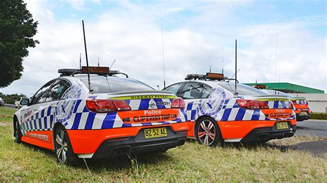 Best Car Insurance Nsw by Nsw Demerit Dates Road Safety The Nrma