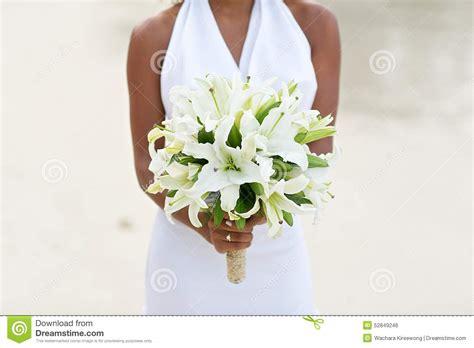 wedding bouquet usa white flower wedding bouquet www pixshark