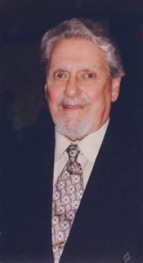charles demarco obituary witzke funeral homes inc